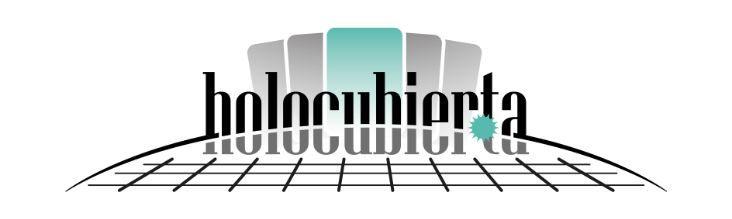LogoHolocubierta