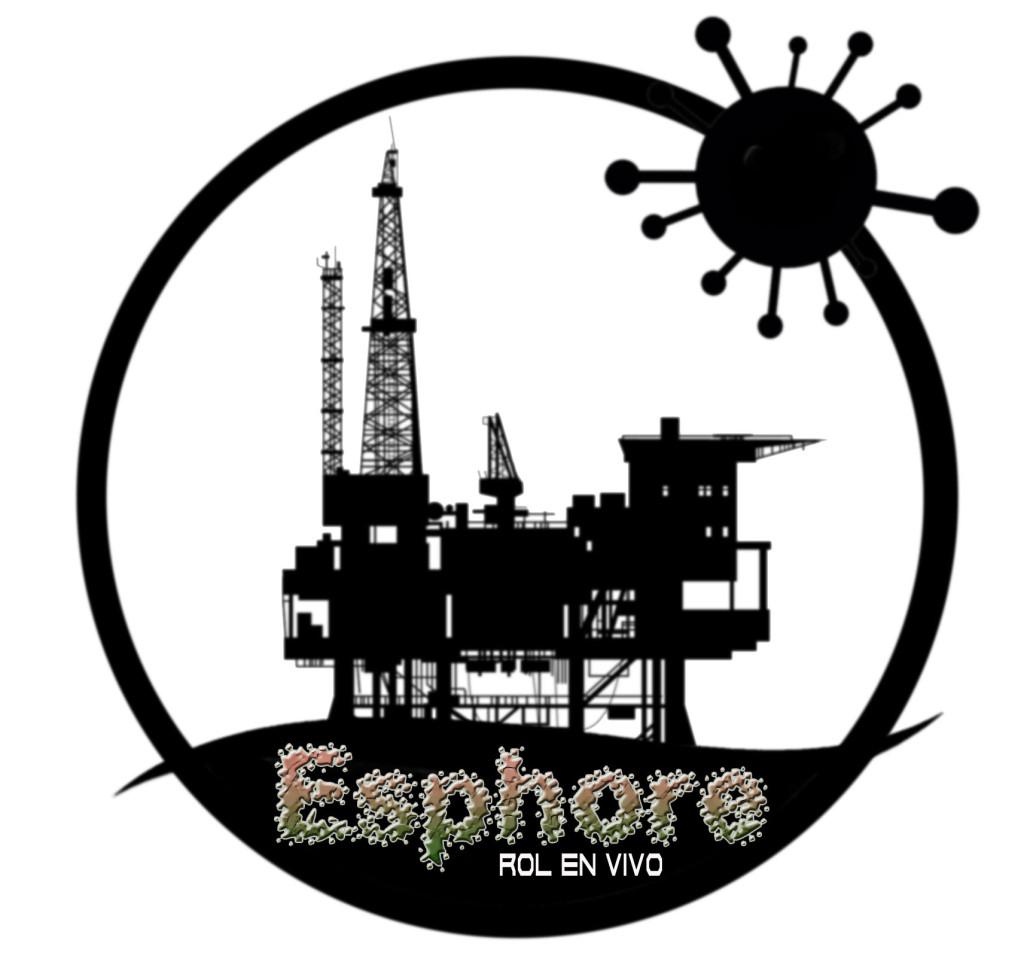ESPHORE_LOGO