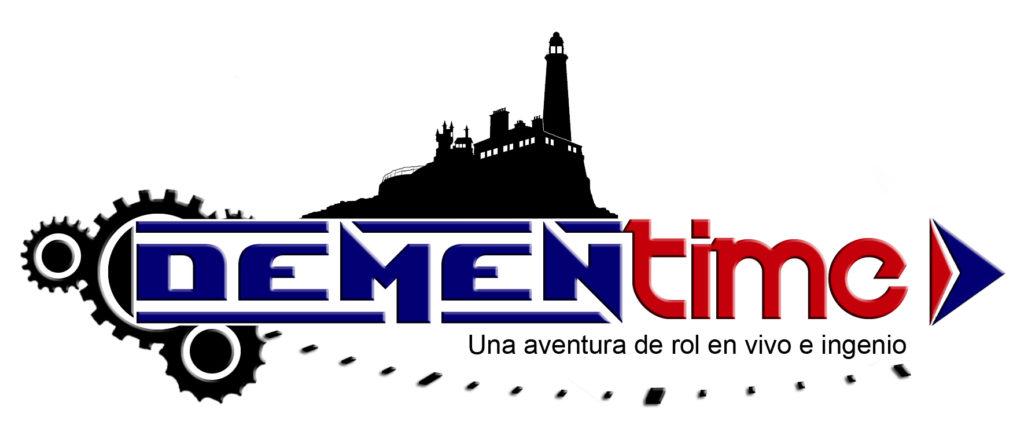 dementime_logo_1-copy